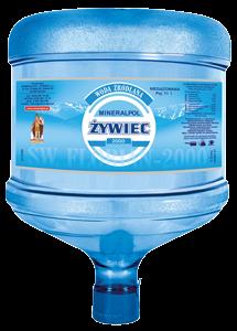 butla-11-litrow-(2)