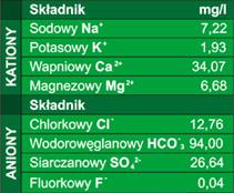 tabela_skladnikow